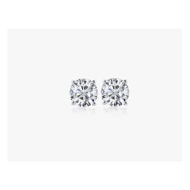 Diamond 1/2 ctw Value Studs