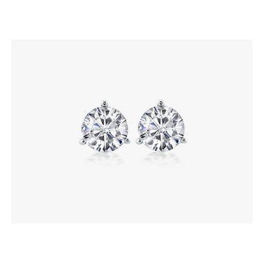Diamond 3/4 ctw Premium Studs