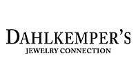Dahlkemper's Jewelry